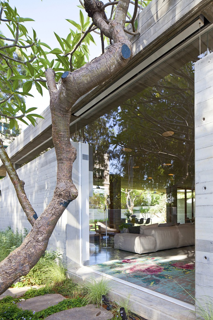 dom-arhitektora-v-izraile-7