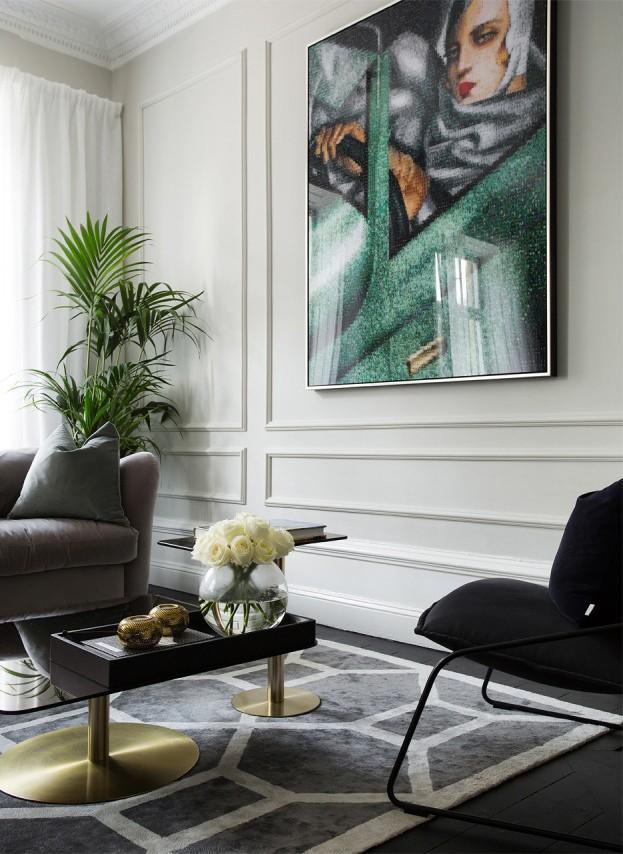 elegantnye-apartamenty-v-stokgolme-2a