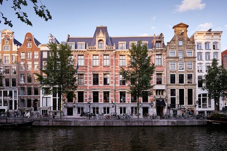 hoxton-hotel-amsterdam-0