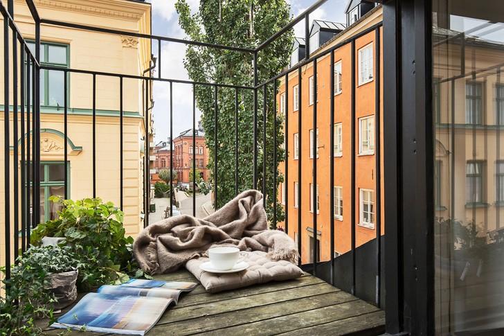 uyutnyiy-skandinavskiy-loft-12