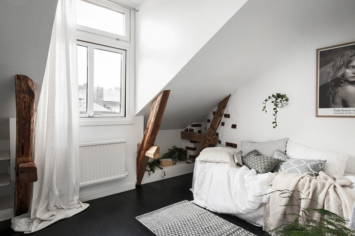 uyutnyiy-skandinavskiy-loft-14