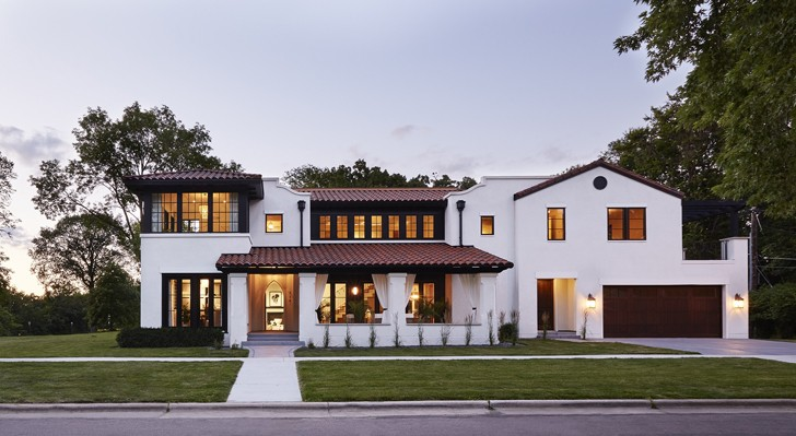 dom-v-sredizemnomorskom-stile-16