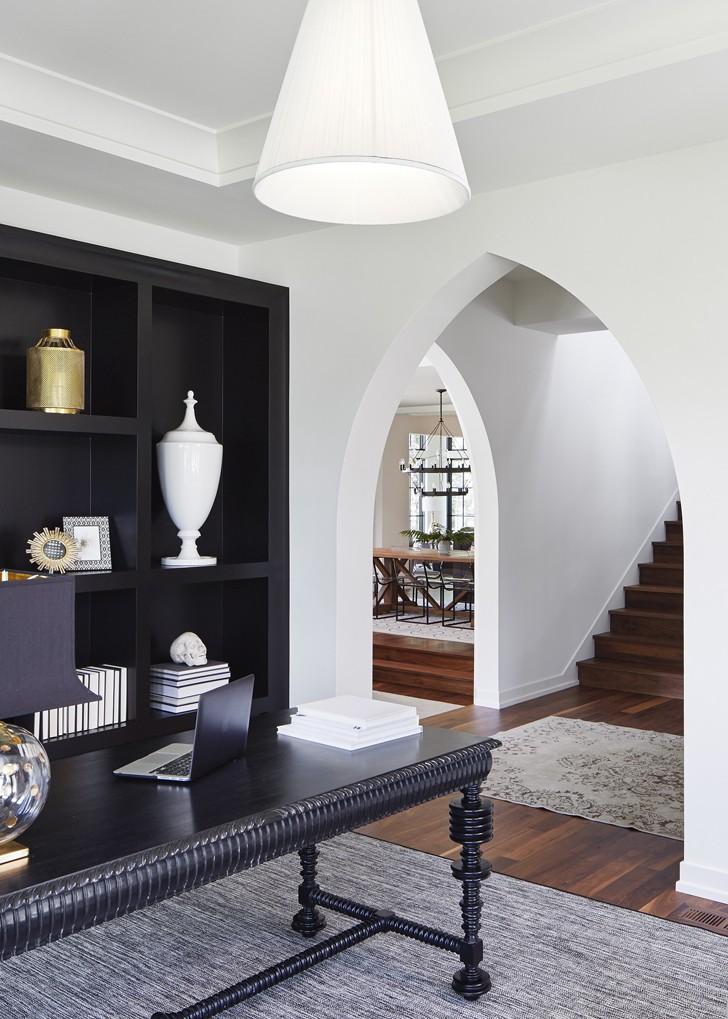 dom-v-sredizemnomorskom-stile-9