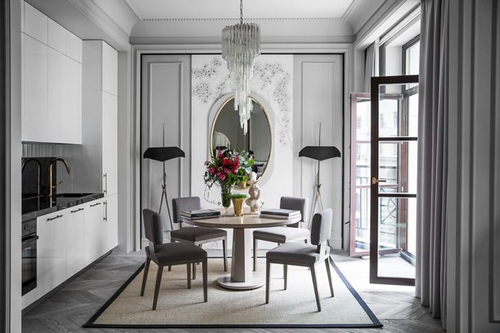 interier-v-stile-parizhskih-apartamentov-1