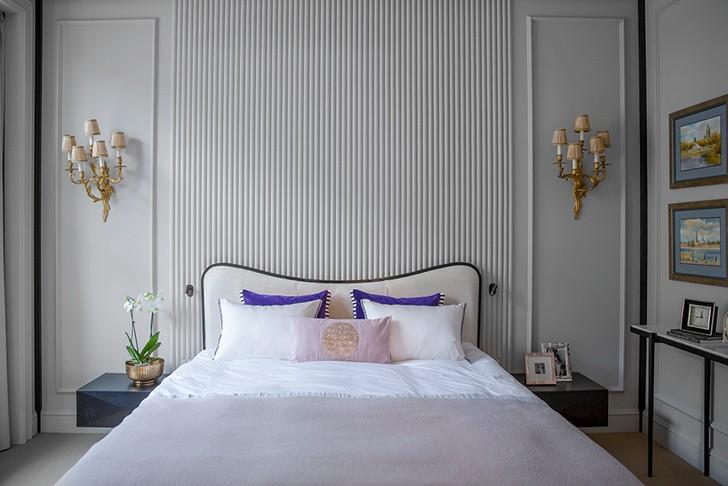 interier-v-stile-parizhskih-apartamentov-2