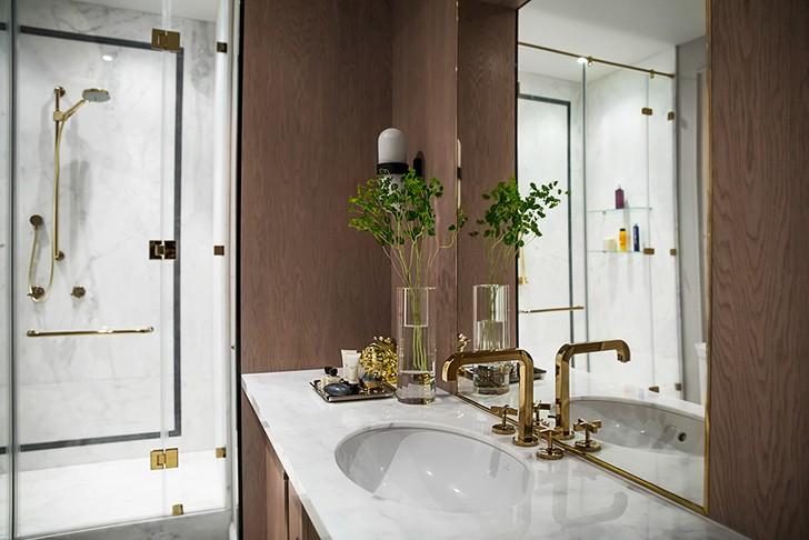 interier-v-stile-parizhskih-apartamentov-3