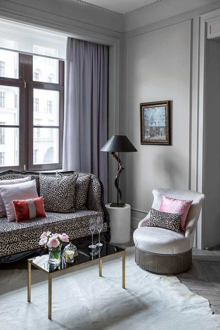 interier-v-stile-parizhskih-apartamentov-4