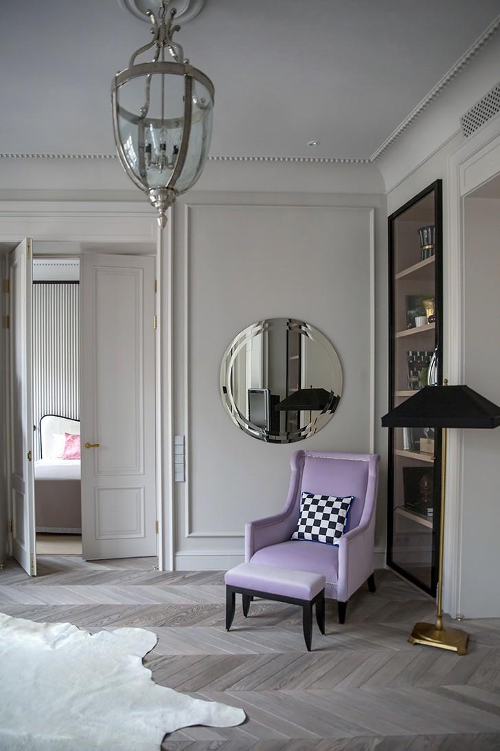 interier-v-stile-parizhskih-apartamentov-6