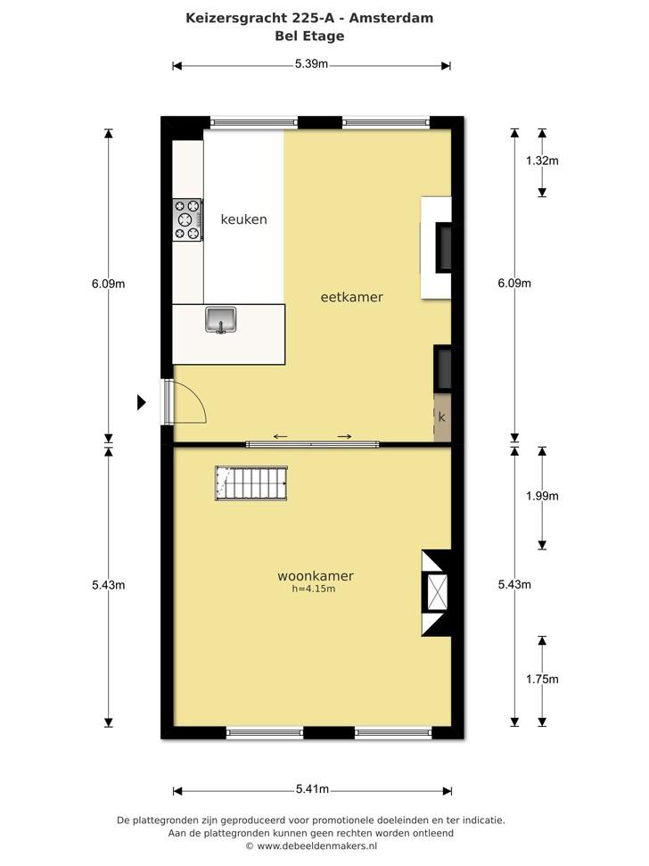 kvartira-s-vidom-na-kanal-v-amsterdame-14