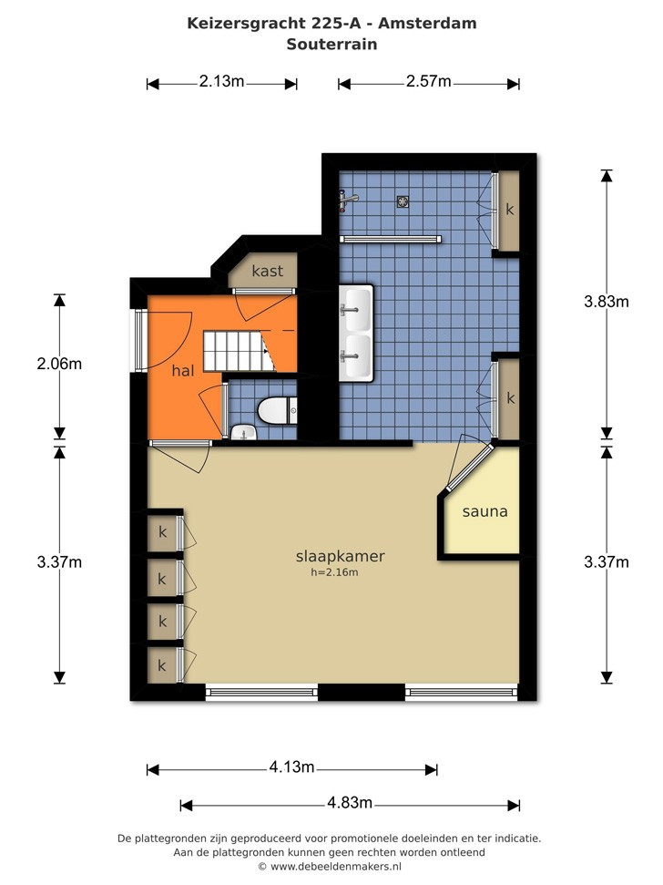 kvartira-s-vidom-na-kanal-v-amsterdame-15