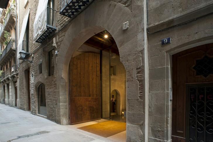mercer-hotel-barcelona-1