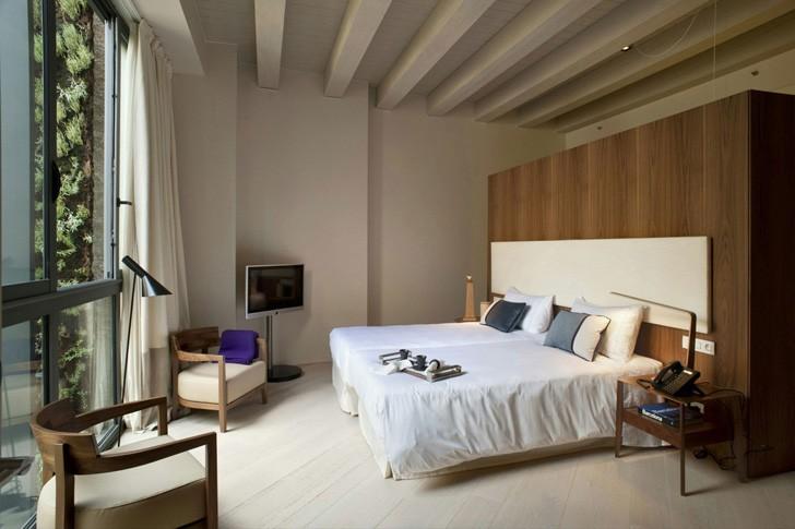 mercer-hotel-barcelona-22