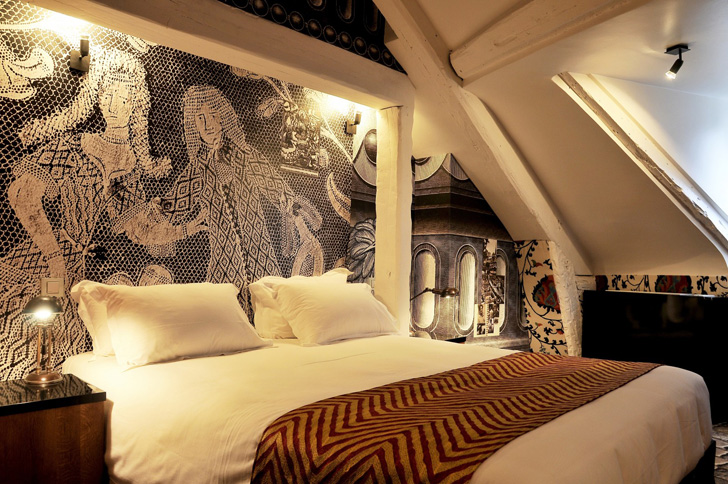 hotel-notre-dame-st-michele-13