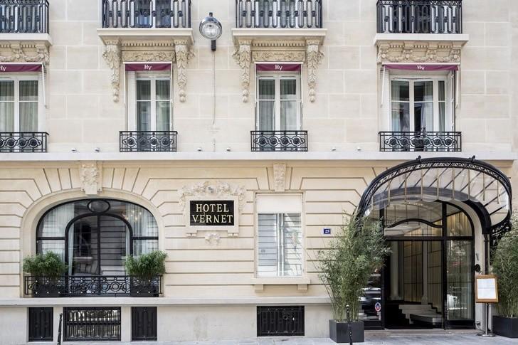 hotel-vernet-parizh-pufikhomes-1