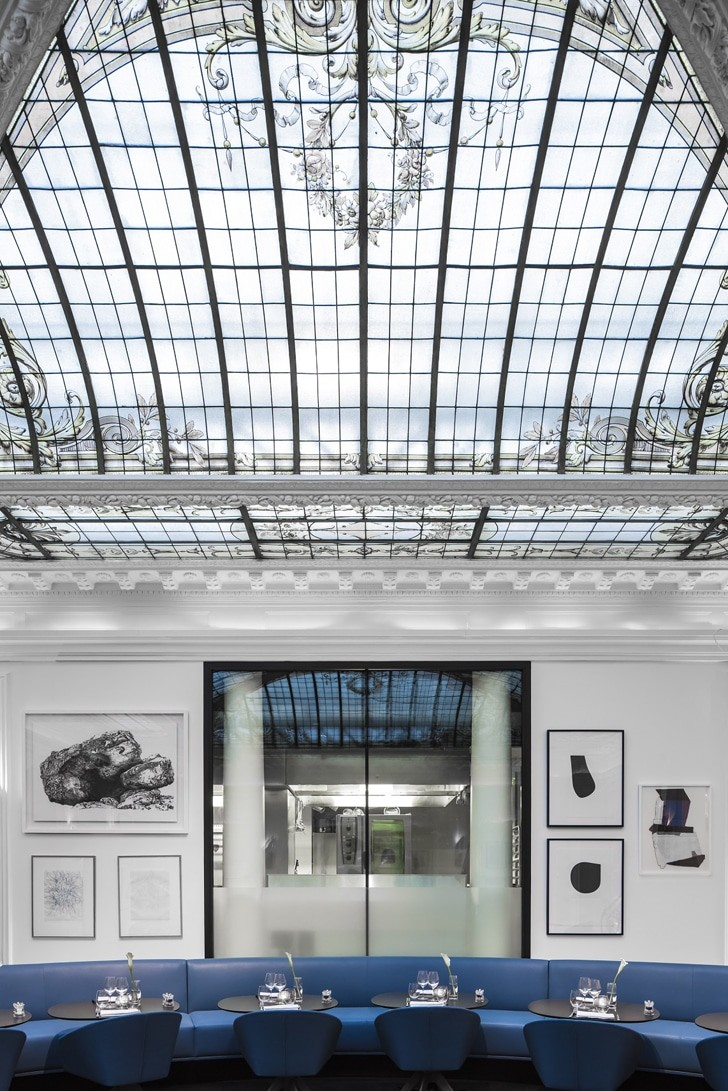hotel-vernet-parizh-pufikhomes-10