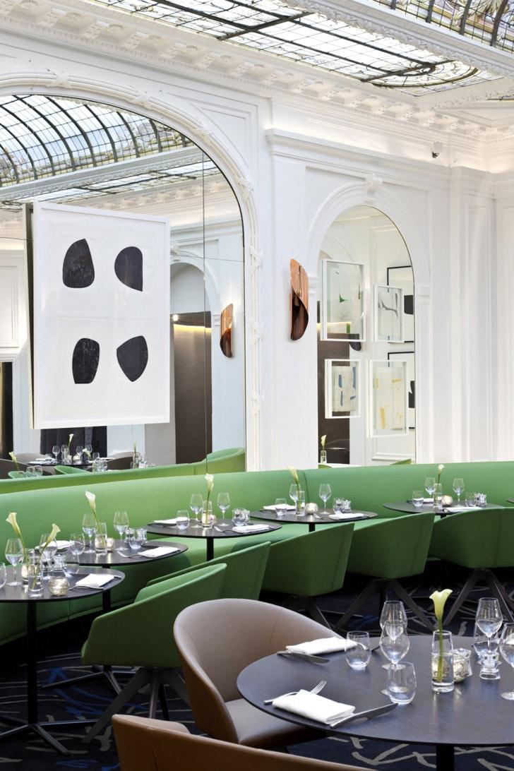 hotel-vernet-parizh-pufikhomes-11