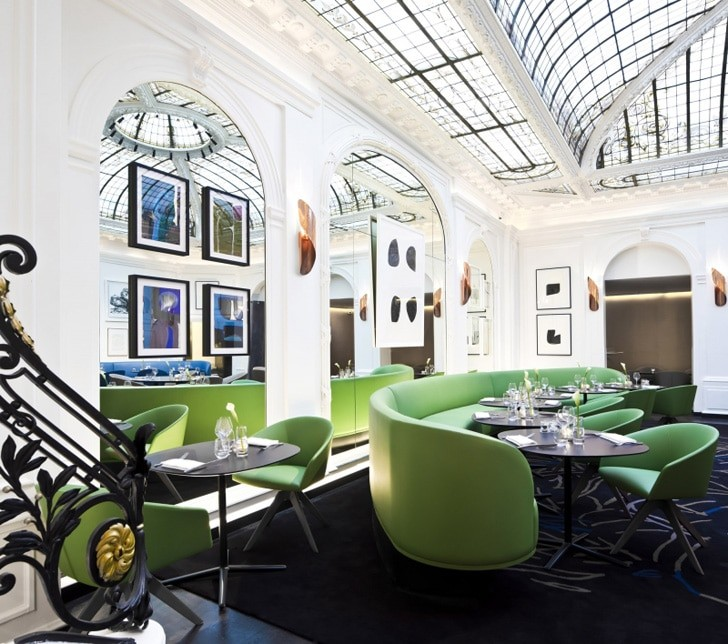hotel-vernet-parizh-pufikhomes-12