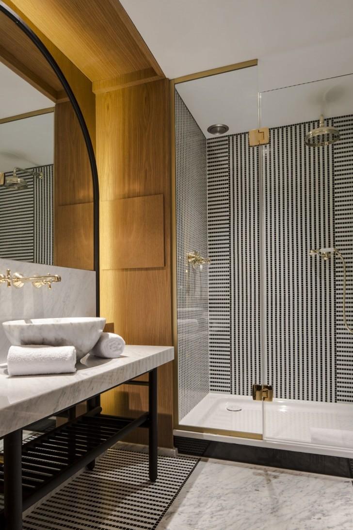 hotel-vernet-parizh-pufikhomes-16