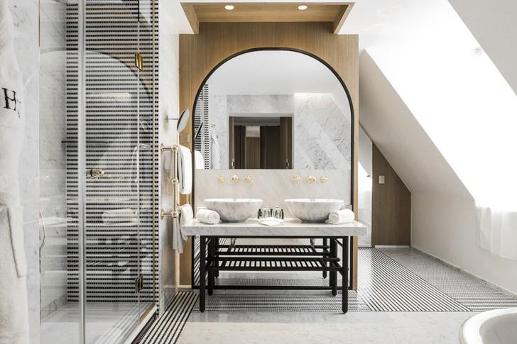 hotel-vernet-parizh-pufikhomes-17