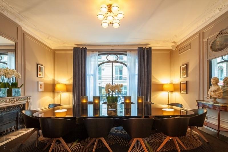 hotel-vernet-parizh-pufikhomes-18