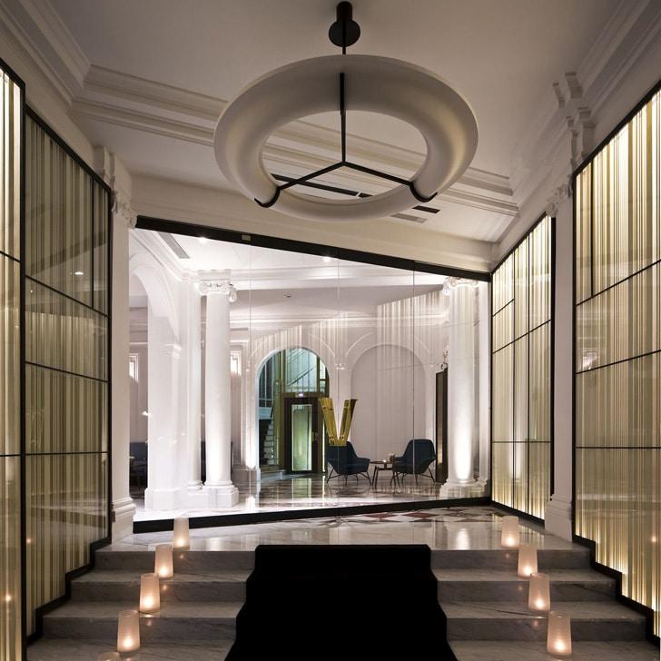 hotel-vernet-parizh-pufikhomes-2