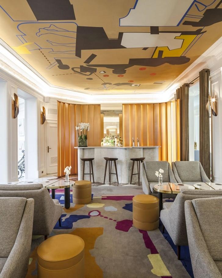 hotel-vernet-parizh-pufikhomes-4a
