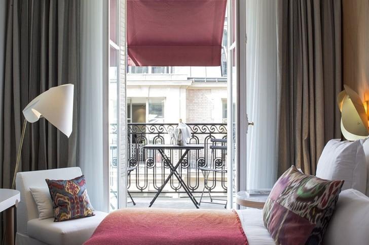 hotel-vernet-parizh-pufikhomes-5