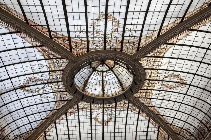 hotel-vernet-parizh-pufikhomes-7