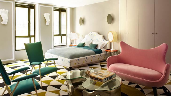 le-montana-hotel-paris-1