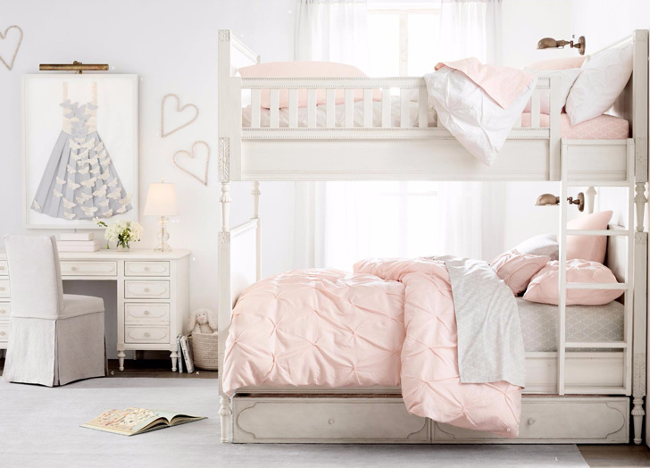 rh-baby-child-fall2016-pufikhomes-14