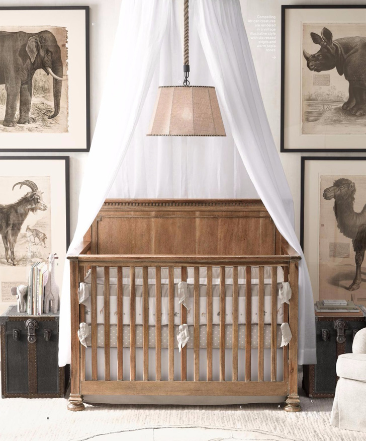 rh-baby-child-fall2016-pufikhomes-18