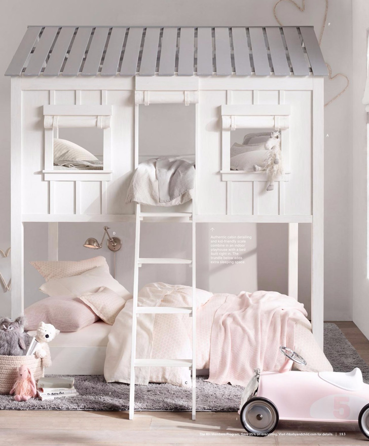 rh-baby-child-fall2016-pufikhomes-21
