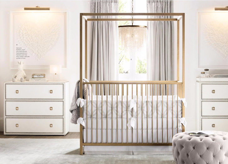 rh-baby-child-fall2016-pufikhomes-5