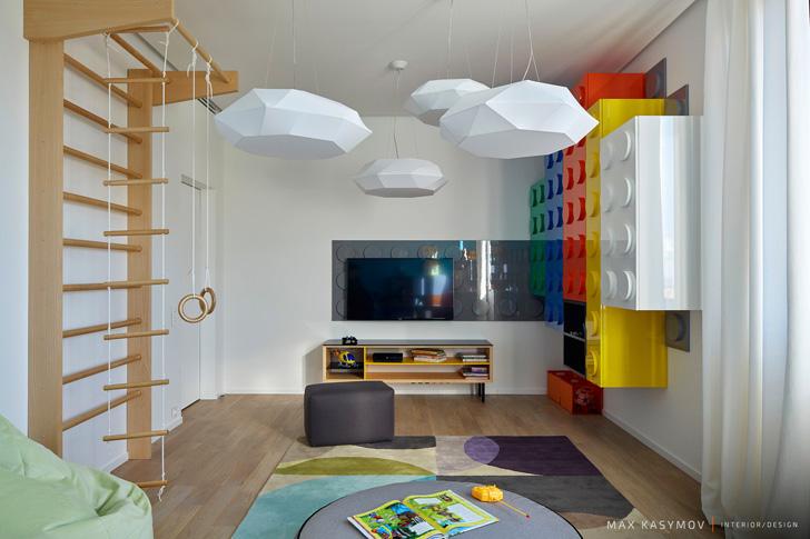 sovremennye-apartamenty-v-moskve-130kvm-18