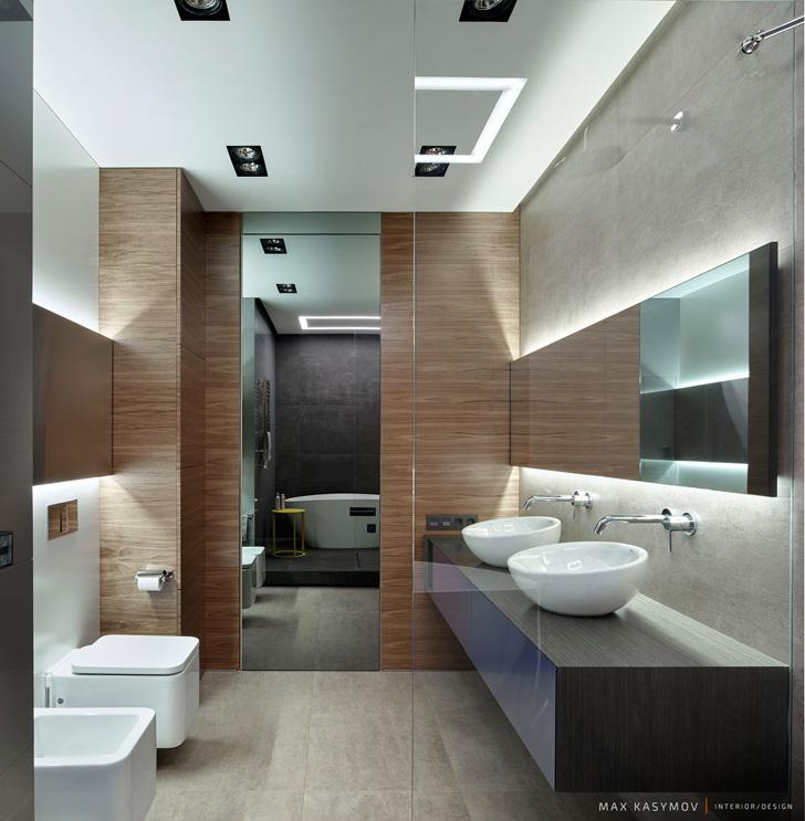 sovremennye-apartamenty-v-moskve-130kvm-23