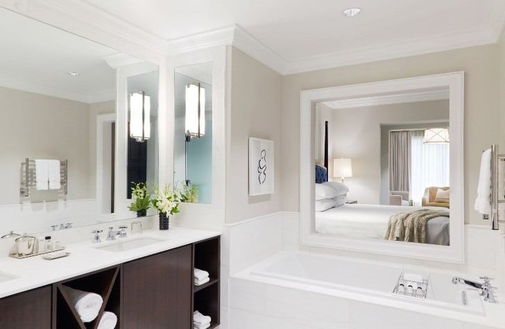 spectator-hotel-charleston-grand-suite-bathroom-2-1440x937