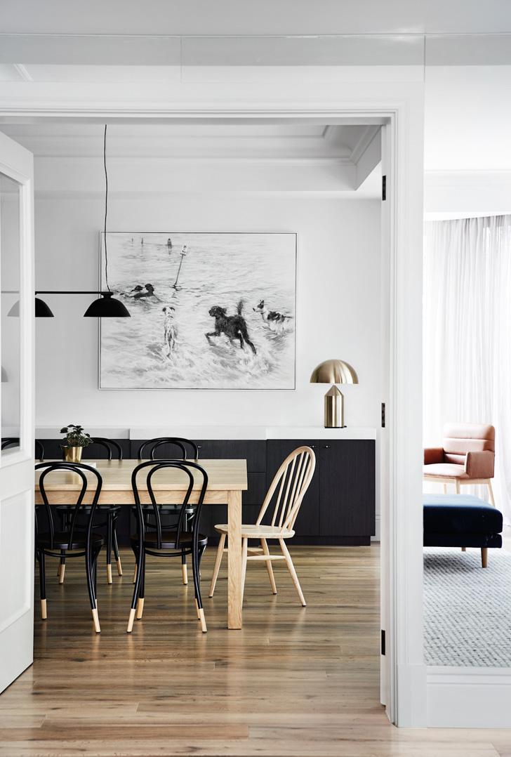 stilnye-apartamenty-v-avstralii-3