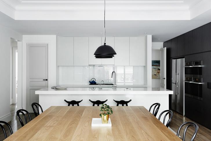 stilnye-apartamenty-v-avstralii-4