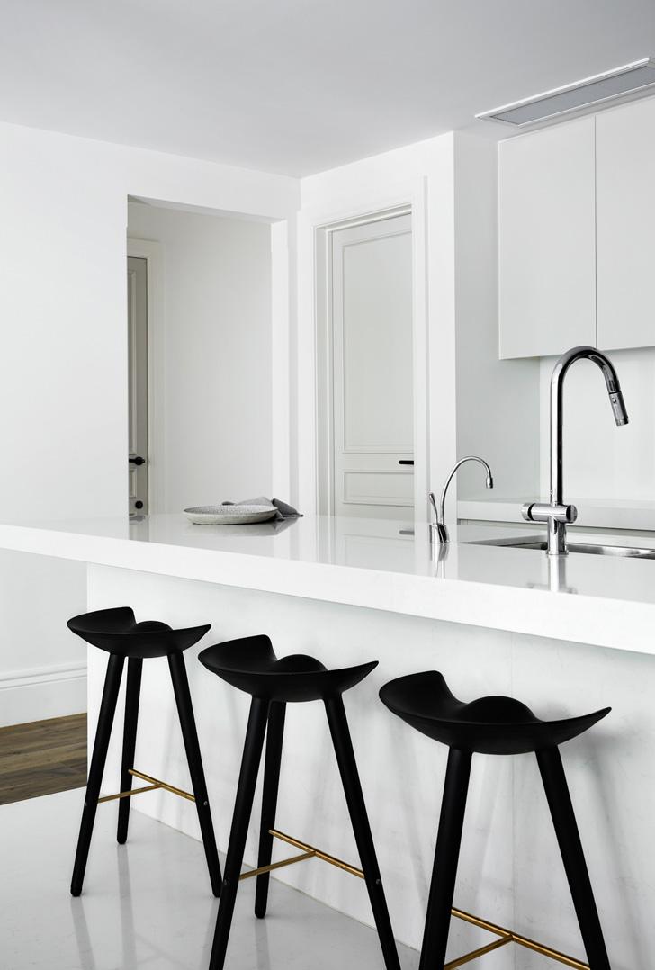 stilnye-apartamenty-v-avstralii-5