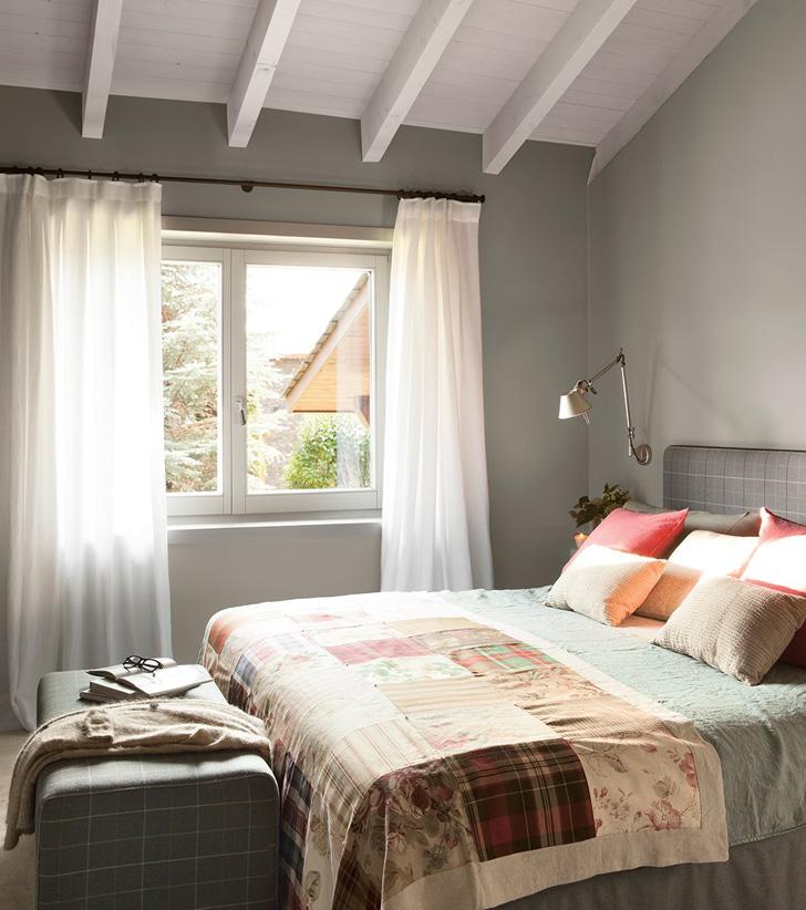 uyutnyi-dom-v-gorah-v-ispanii-9
