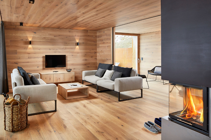 wohnbereich-sofas