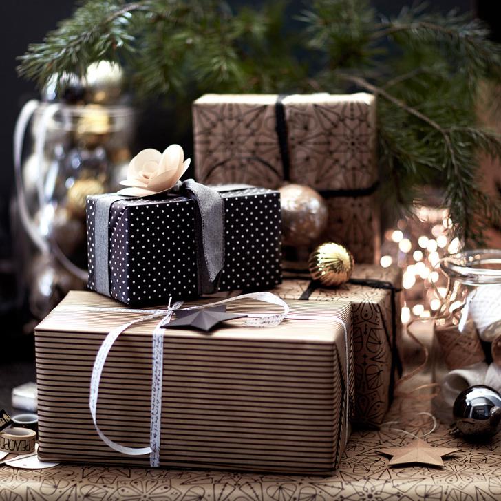 ikea_christmas-24