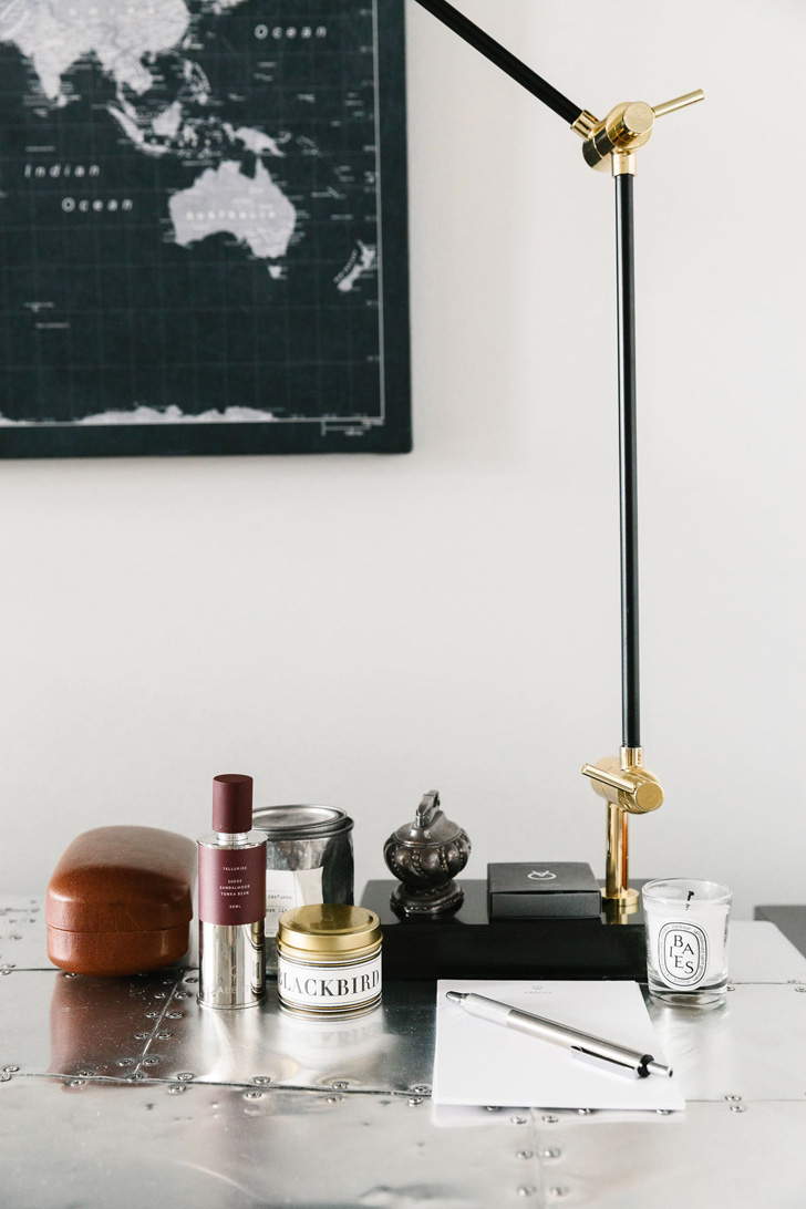 loft-parfumera-v-new-yorke-14
