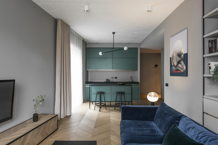 minimalizm-v-vilnuse-1
