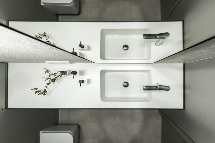 minimalizm-v-vilnuse-10