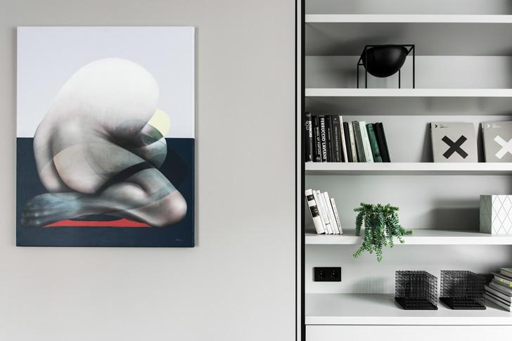 minimalizm-v-vilnuse-3