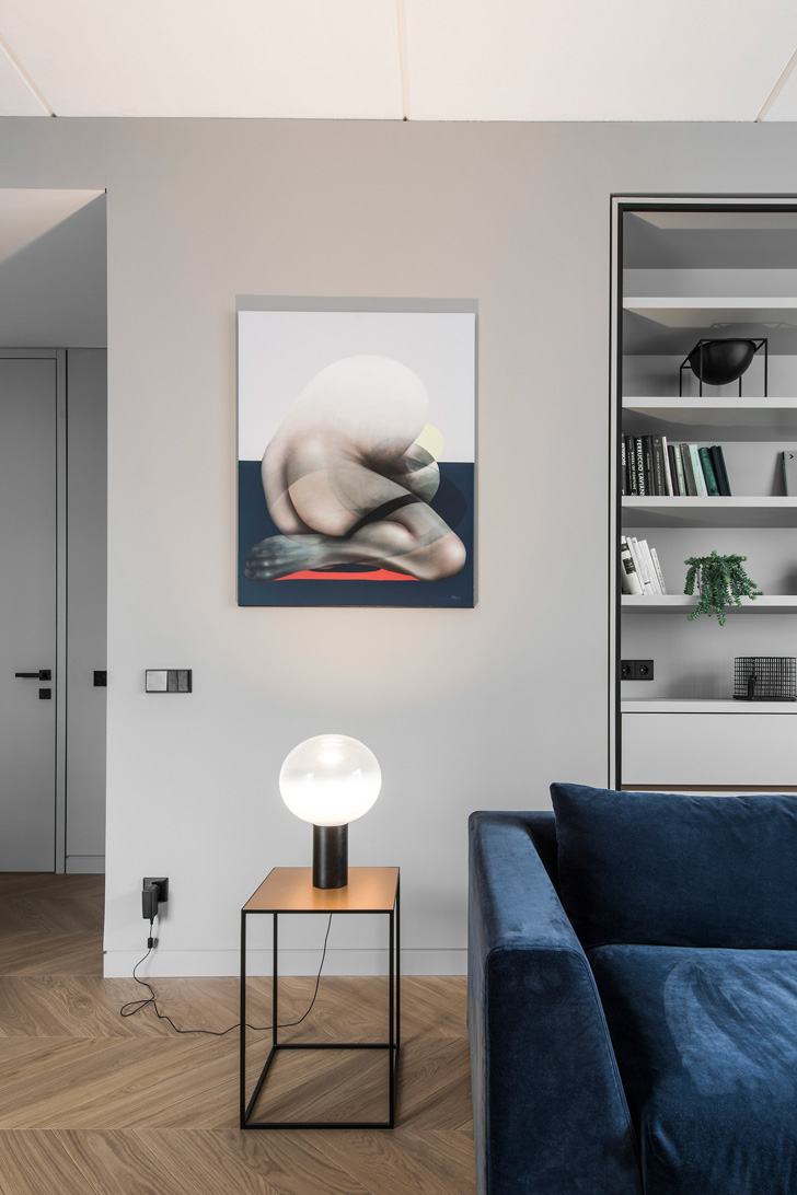 minimalizm-v-vilnuse-4