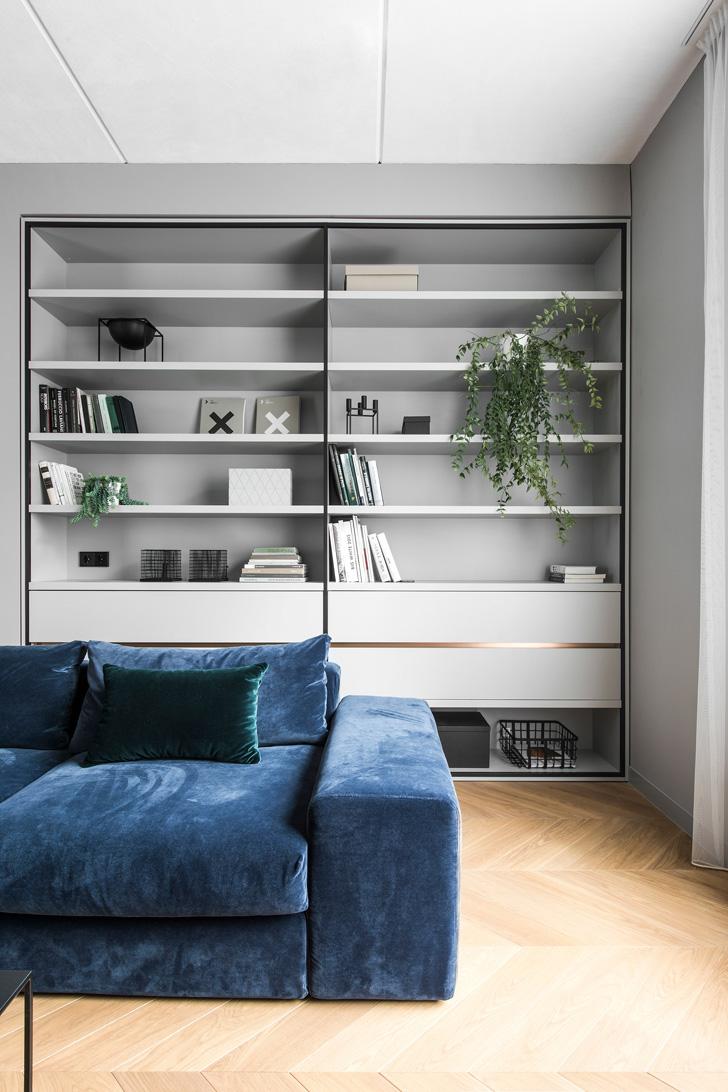 minimalizm-v-vilnuse-5