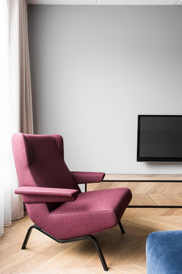minimalizm-v-vilnuse-6
