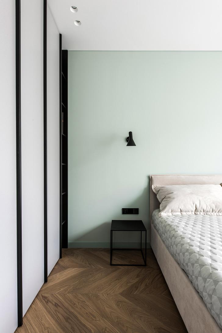 minimalizm-v-vilnuse-8